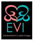Logo et Identité  n°106715