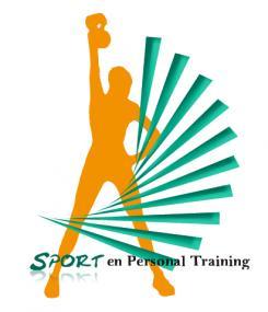 Logo & Huisstijl # 440333 voor Nieuwe Huisstijl Personal Training Organistatie wedstrijd