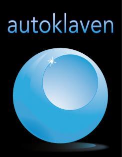Logo & Huisstijl # 370513 voor A logo & corporate identity for an innovative dental webshop wedstrijd