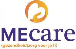 Logo & Huisstijl # 245384 voor Logo & Huisstijl ontwerp voor een praktijk voor natuurlijke (gezondheids)zorg voor je IK wedstrijd