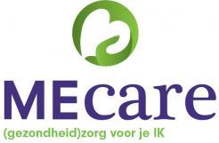 Logo & Huisstijl # 245385 voor Logo & Huisstijl ontwerp voor een praktijk voor natuurlijke (gezondheids)zorg voor je IK wedstrijd
