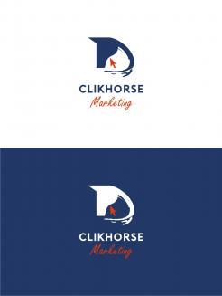 Logo & Huisstijl # 1030692 voor Update  Redesign van logo wedstrijd