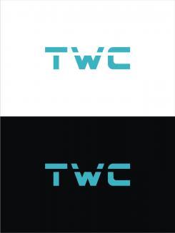 Logo & Huisstijl # 1207262 voor Ontwerp een fris nieuw logo en huisstijl voor het IT bedrijf TWC! wedstrijd