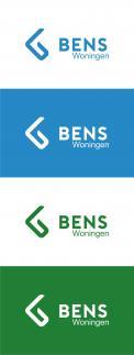 Logo & Huisstijl # 1167078 voor Ontwerp een aantrekkelijk logo voor recreatiesector wedstrijd