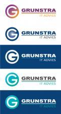Logo & Huisstijl # 403174 voor Huisstijl Grunstra IT Advies wedstrijd