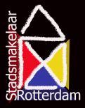 Logo & Huisstijl # 978603 voor Logo   huisstijl voor een nieuw hip makelaarskantoor wedstrijd