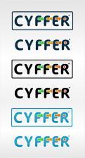 Logo & Huisstijl # 311668 voor Nieuw landelijk merk zoekt logo en huisttijl wedstrijd
