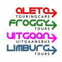 Logo & Huisstijl # 434476 voor Logo en opmaak touringcar wedstrijd