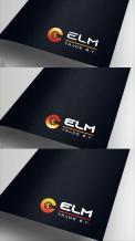 Logo & Huisstijl # 1083850 voor Ontwerp een simpel maar modern strak logo voor een handelsbedrijf in graafmachines wedstrijd