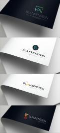 Logo & Huisstijl # 1083882 voor Ontwerp een logo en huisstijl voor  Blankenstein Vastgoed wedstrijd