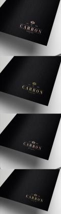 Logo & stationery # 1115389 for Logo and style for a new parfum Brand contest