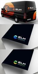 Logo & Huisstijl # 1082500 voor Ontwerp een simpel maar modern strak logo voor een handelsbedrijf in graafmachines wedstrijd