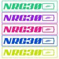 Logo & Huisstijl # 185402 voor Logo en huisstijl voor de 'Kate Moss' van de handel wedstrijd