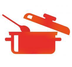 Ontwerpen van swenting dennis kookt - Koken afbeelding ...