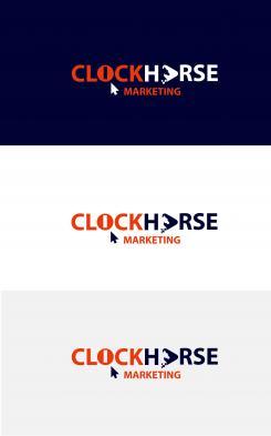 Logo & Huisstijl # 1039998 voor Update  Redesign van logo wedstrijd