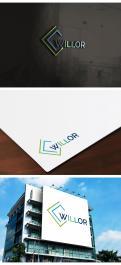 Logo & Huisstijl # 1039217 voor Een logo huisstijl voor iemand die administratieve ondersteuning geeft aan eenmanszaken en kmo's wedstrijd