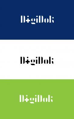 Logo & Huisstijl # 989362 voor Logo en huisstijl voor nieuw bedrijf in digitale zorg wedstrijd