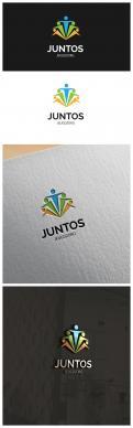 Logo & Huisstijl # 982152 voor LOGO voor ons nieuwe zorg bedrijf wedstrijd