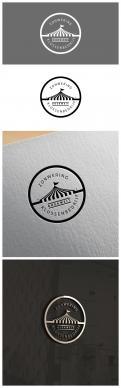 Logo & Huisstijl # 982164 voor Logo   logo guidelines nieuw klussen   zonwering bedrijf wedstrijd