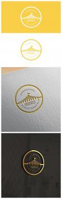 Logo & Huisstijl # 982165 voor Logo   logo guidelines nieuw klussen   zonwering bedrijf wedstrijd