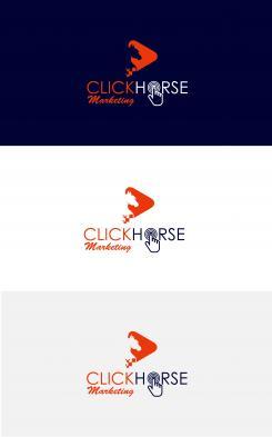 Logo & Huisstijl # 1036552 voor Update  Redesign van logo wedstrijd
