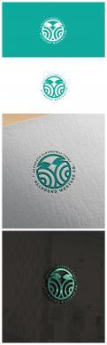 Logo & Huisstijl # 983507 voor Bedrijfslogo Agrarisch Klusbedrijf wedstrijd