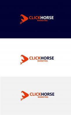 Logo & Huisstijl # 1034373 voor Update  Redesign van logo wedstrijd