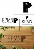 Logo & Huisstijl # 412767 voor KPMN...... fibonacci en de gulden snede  wedstrijd