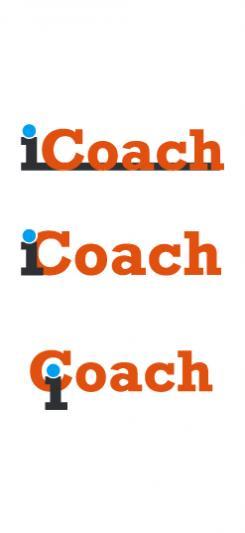 Logo & Huisstijl # 399874 voor Logo en huisstijl voor coaching- en trainingsbureau wedstrijd