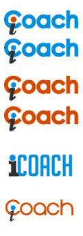 Logo & Huisstijl # 400878 voor Logo en huisstijl voor coaching- en trainingsbureau wedstrijd