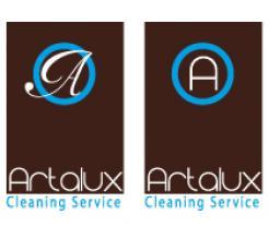 Logo & Huisstijl # 152701 voor Logo + huisstijl voor schoonmaakbedrijf wedstrijd