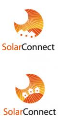Logo & Huisstijl # 134345 voor Pakkend logo en dito huisstijl gezocht voor SolarConnect wedstrijd