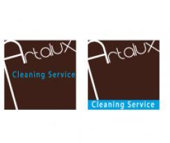 Logo & Huisstijl # 152704 voor Logo + huisstijl voor schoonmaakbedrijf wedstrijd