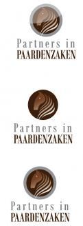 Logo & Huisstijl # 251722 voor Partners in paardenzaken wedstrijd