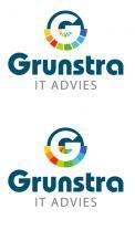 Logo & Huisstijl # 403005 voor Huisstijl Grunstra IT Advies wedstrijd