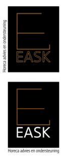 Logo & Huisstijl # 958271 voor Graag zouden we een logo en visitekaartjes laten ontwerpen voor ons horeca advies bureau wedstrijd