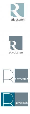 Logo & Huisstijl # 390118 voor Branding wedstrijd