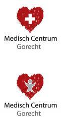 Logo & Huisstijl # 136718 voor Logo / Huisstijl voor Medisch Centrum  wedstrijd
