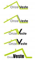 Logo & Huisstijl # 241458 voor Ontwerp een dynamisch logo voor een bedrijf gespecialiseerd in tijdelijke huisvesting en vastgoedbeheer wedstrijd