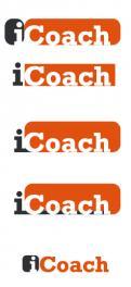 Logo & Huisstijl # 399864 voor Logo en huisstijl voor coaching- en trainingsbureau wedstrijd