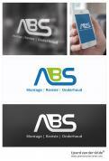 Logo & Huisstijl # 326129 voor Wie ontwerpt er een stoer en strak logo + huisstijl voor een Montage/revisie bedrijf?  wedstrijd