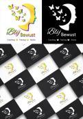 Logo & Huisstijl # 1184391 voor Blij Bewust BlijBewust nl  wedstrijd