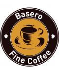 Logo & Huisstijl # 42378 voor Logo en huisstijl voor koffiebranderij wedstrijd