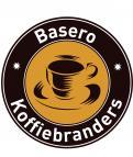 Logo & Huisstijl # 42045 voor Logo en huisstijl voor koffiebranderij wedstrijd