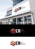 Logo & Huisstijl # 1049029 voor Veiligheid in wording! wedstrijd