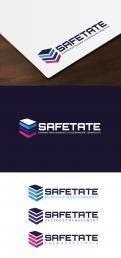 Logo & Huisstijl # 756707 voor Nieuwe naam + logo + huisstijl wedstrijd