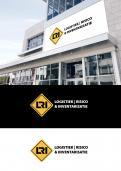Logo & Huisstijl # 1049158 voor Veiligheid in wording! wedstrijd