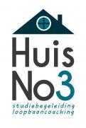 Logo & Huisstijl # 380240 voor Ontwerp een logo/huisstijl voor een startende studiebegeleidings en loopbaancoaching bedrijf wedstrijd