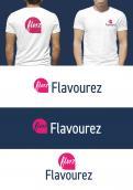 Logo & Huisstijl # 1101152 voor Jouw ontwerp op ons internationale gay lifestyle brand wedstrijd