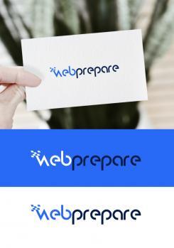 Logo & stationery # 1097948 for Design a catchy new logo for a web design   hosting company contest